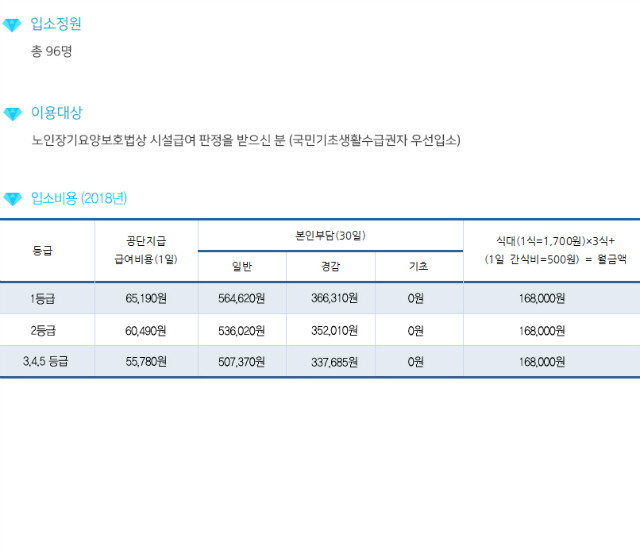 namhaeyo_sub_02_02 (1).jpg